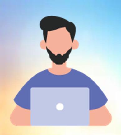 hasan-sharif-ramfit-graphic-ui-designer
