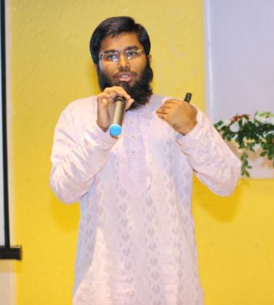 mukaddusur-rahman-sifat-ramfit-academic-coordinator-one