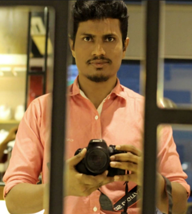 nur-alam-shohug-ramfit-video-editor-camera-person