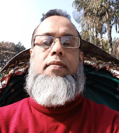 ramfit-finance-advisor-raja-miah