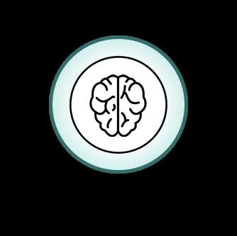 ramfit-home-page-icon-mac-brain