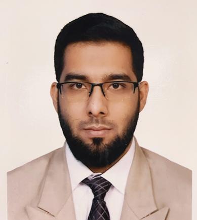 shariful-islam-shishir-ramfit-ceo-founder-founding-director-lead-mentor