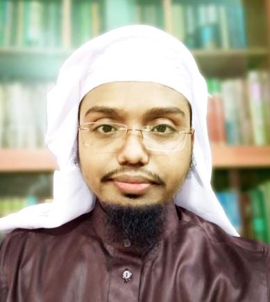 ustadh-abul-hasanat-kasim-ramfit-chief-shariah-advisor