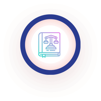 ramfit-home-page-core-objectives-fatwa-collaboration