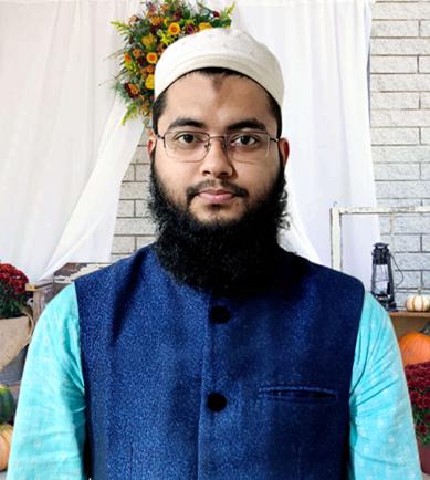 ashraful-alam-ramfit-chief-academic-coordinator02